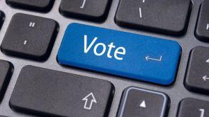 USP implanta sistema inédito de votação eletrônica