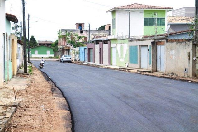 Foto-4-1-A-Rua-da-Vila-Caraípe-2