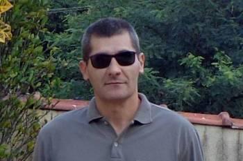 Atirador da Catedral de Campinas é analista de sistema sem antecedentes criminais