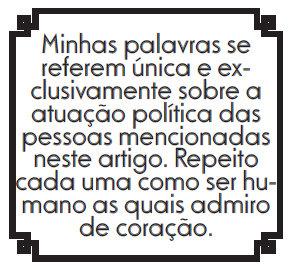 parto-pmdb-01