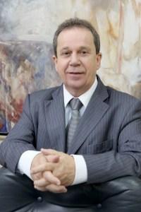 paulo-cesar-regis-souza-13