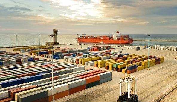 Balança de autopeças encolhe, importação exportação