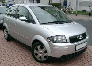 Audi_A2_