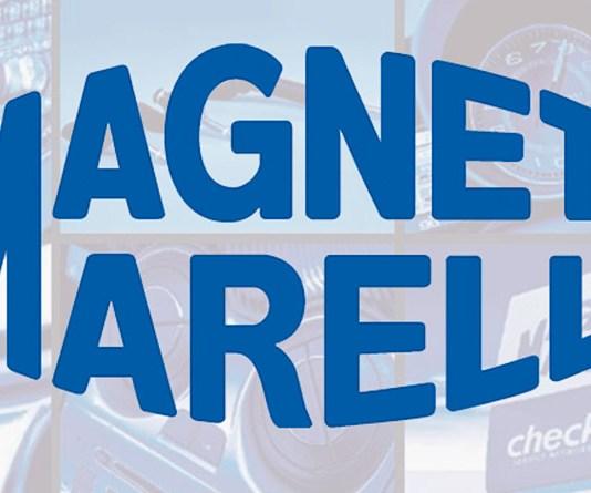 Magneti lança itens de reposição, setor de autopeças, suspensão de veiculos