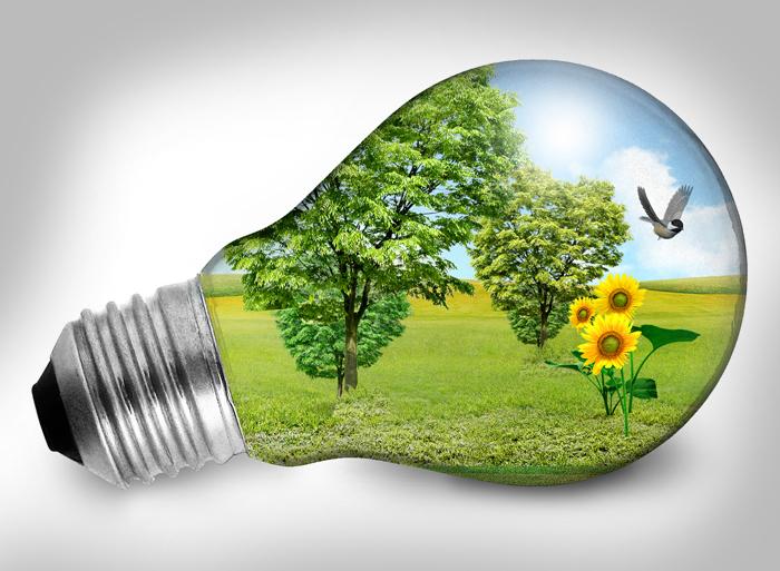 energia solar para reduzir custos