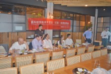 jiaxing-seminario