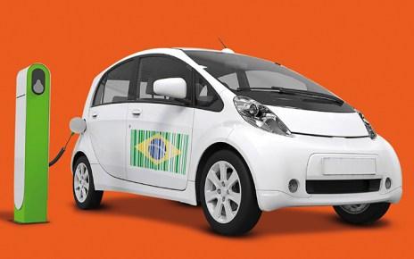 carro elétrico nacional, motadora, brave-brasil