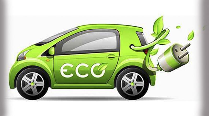 Carro ecológico
