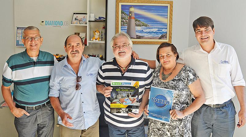 VOBER-portfólio-reforça-parcerias