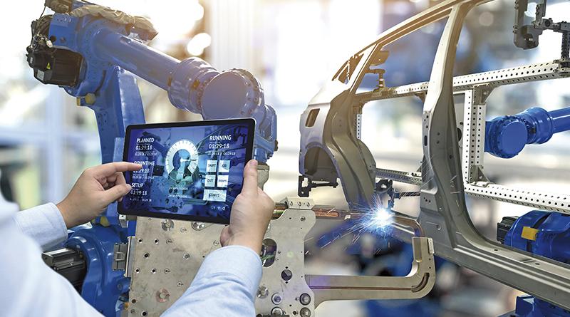 Indústria-automotiva-crescimento