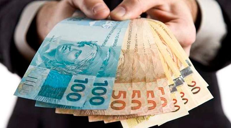 debito-facil-cartao