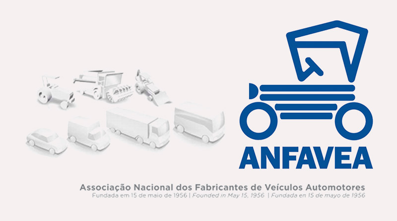 Anfavea-setor-automotivo-brasileiro