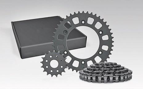 importação-kits-transmissão-motocicletas,