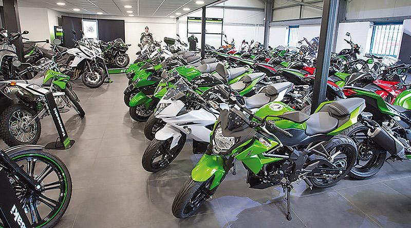 motocicletas-cresce