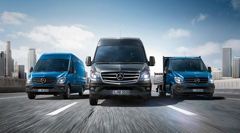 vans-transporte-nova-linha