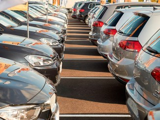 automóveis-usados-comerciais-leves