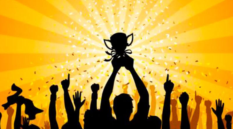 compacto-campeonato-vencedor