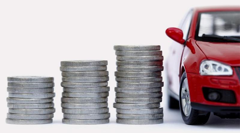 preço-taxa-automovel