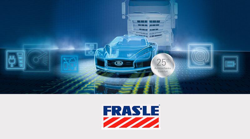 Fras-le-Lonaflex-Controil-carro-caminhão