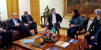 chile-governo-paises