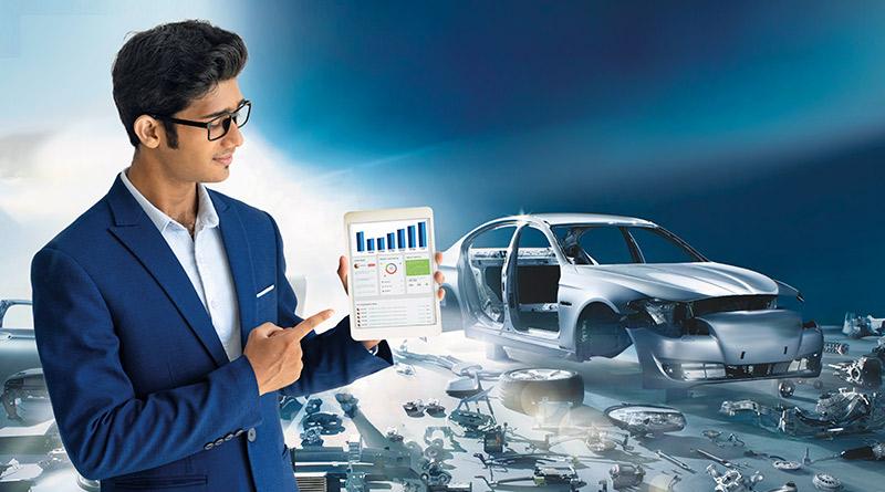 peças-relatório-carros-sindipeças-tabela