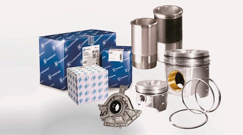 Kolbenschmidt-Rheinmetall-Automotive-mercado-reposição