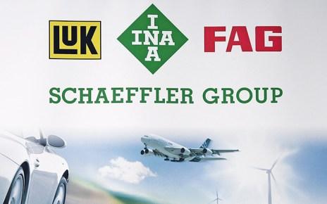 carro-avião-estrada-limpeza-Schaeffler-Clarus-Technology