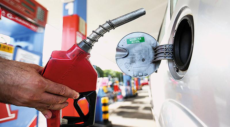 aditivado-preço-postos-gasolina-vender combustível