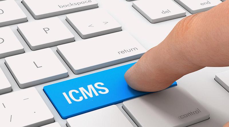 ICMS-projeção-STJ-imposto-finanças