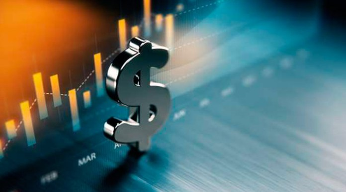 inflação-dinheiro-econômica