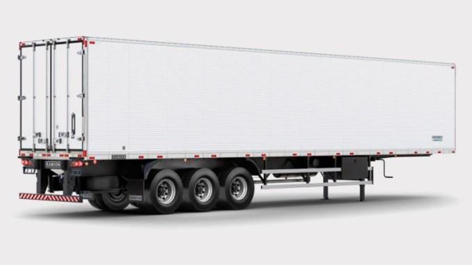 semirreboque-frigorífico-mercado-brasileiro- Randon-Implementos-Chapecó-(SC)