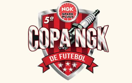 NGK-Copa-eventos-atividades-parceiros-jogo-zico