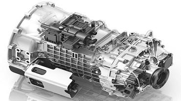 ZF-motor-transmissão