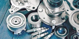faturamento-autopeças-mercado-peças