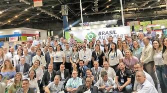 AUTOMECHANIKA-presença-brasileira