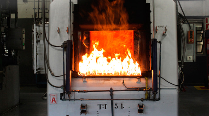 prestação de serviços-delphi-térmico-fabricação-comemoração