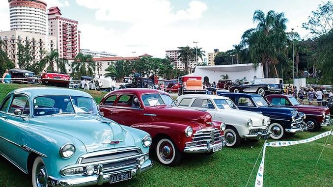 projeto-concede-registro-automoveis