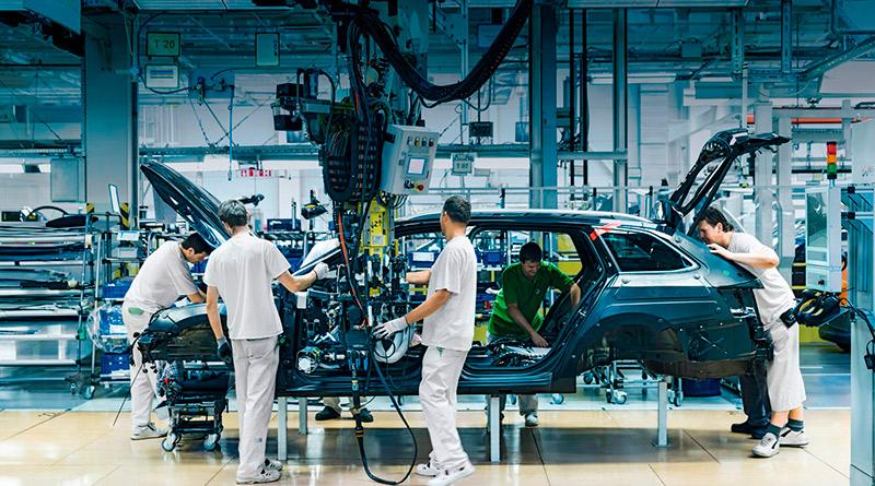 Automotores-Entidades-números-positivos-Setor-Automotivo-2018-projetam-2019-caminho