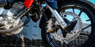 setor de motocicletas-bicicletas-motor