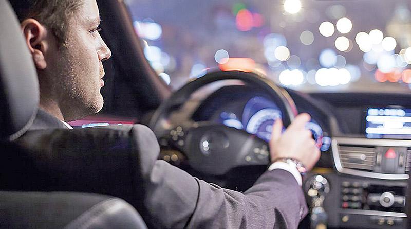 Reciclagem-infrações-motoristas-profissionais