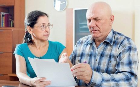 conta-pagar-boleto-aposentadoria-velhos-avôs
