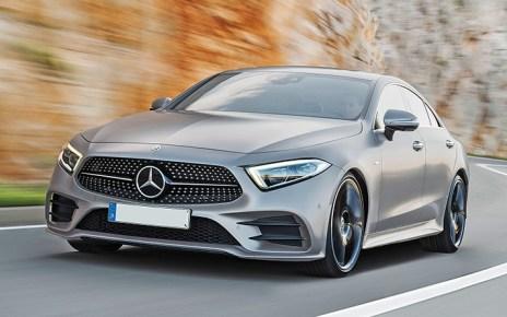 maior fabricante Grupo BMW-Mercedes marca mais vendida