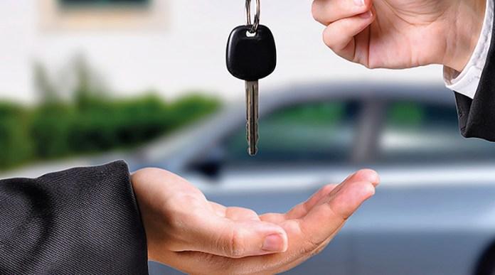 veículos tem alta-Financiamento de veículos-venda de carros-jornal brasil peças-carros usados e novos