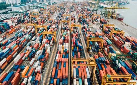 taxa selic-varejo-jornal brasil peças-retomada do comércio-exportação-importação-vendas