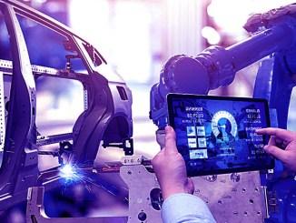 Inovação Industrial-inovation-jornal brasil peças-treinamento-curso