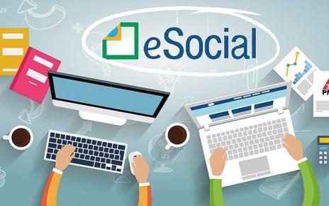 mudanças no eSocial, esocial, micro e pequeno porte, ACSP, sebrae
