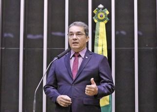 Comissão de Constituição e Justiça, acessibilidade, IBGE