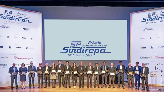 Prêmio Sindirepa-2019-melhores marcas