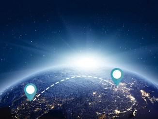 Huawei,tecnologia de rede 5G,EUA e a China,você precisa saber sobre a 5G