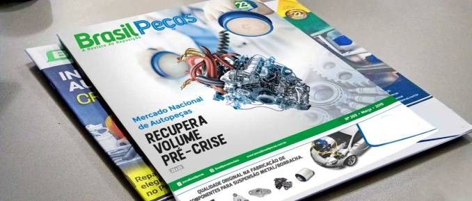 jornal brasil pecas, capas, edicoes, picapes mais econômicas vendidas
